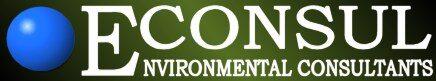 Econsul Ingenieria Ambiental