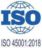 ISO 45001 LOGO - copia