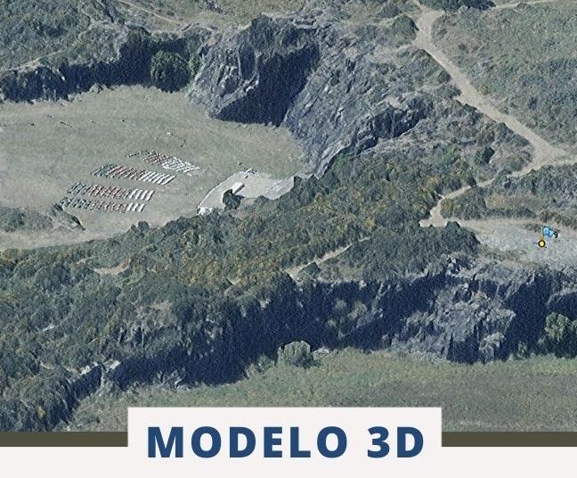MODELOS3D